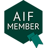 The Association of Independent Festivals (AIF)